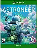 Astroneer (輸入版:北米) - XboxOne