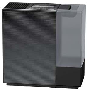 ダイニチ ハイブリッド式加湿器 RXシリーズ ピアノブラック HD-RX513-K