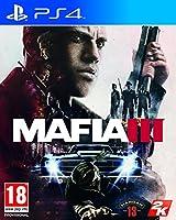 Mafia III (PS4) (輸入版)