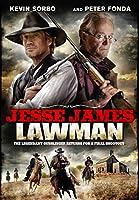 Jesse James Lawman [DVD] [Import]