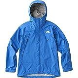 THE NORTH FACE(ノースフェイス) マウンテンジャケット DOT SHOT JACKET ドットショット ジャケット NP61530 メンズ Mサイズ BO-ボンバーブルー dotshot-jacket-M-NP61530-BO