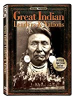 Great Indian Leaders & Nations [DVD] [Import]