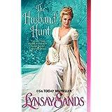 The Husband Hunt: 3