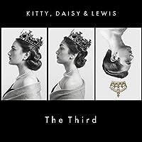 KITTY, DAISY & LEWIS THE