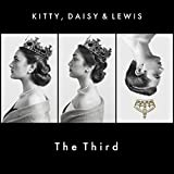 KITTY, DAISY & LEWIS THE 画像