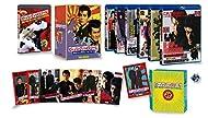 ビー・バップ・ハイスクール 高校与太郎Blu-rayBOX(初回生産限定)