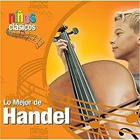 Mejor De Handel