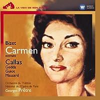 Carmen-Callas Gedda Guiot