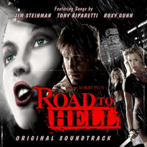 Road to Hell: Original Motion ...