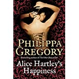 Alice Hartley's Happiness