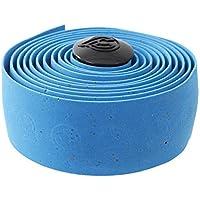 Cinelli - Cinelli - Cork Tape - Blue