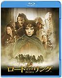 ロード・オブ・ザ・リング[Blu-ray/ブルーレイ]