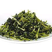 国産野菜 安心 安全 乾燥野菜 (大根葉)