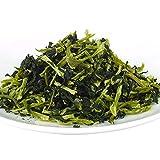 国産野菜 安心 安全 乾燥野菜 大根葉