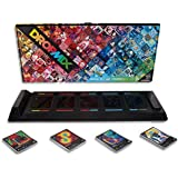 DropMix Music Gaming System - Electronic DJ