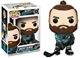 POP! figure NHL Bret Burns Series 2