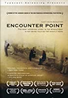 Encounter Point [DVD] [Import]