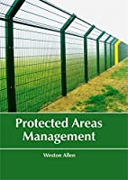 Protected Areas Management