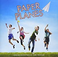 PAPER PLANES - OST