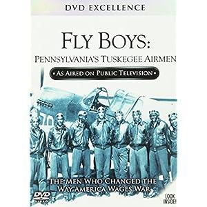 Fly Boys [DVD] [Import]