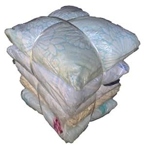 タオルウエス 5kg (クリーニング済みリサイクル品)