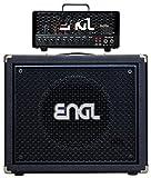 ENGL Ironball E606 + E112 エングル スペシャルパッケージセット