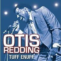 Otis Redding【CD】 [並行輸入品]