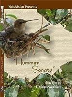Hummer Sonata [DVD] [Import]