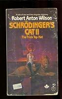 SCHRODINGER CAT 2