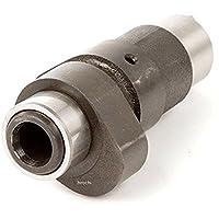 ホットカム HOT CAMS カムシャフト IN 10mm 250°EX 10mm 250°07年-09年 ヤマハ YFM350 Grizzly 4017-1 YFM350S1-A