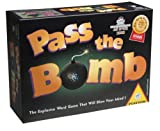 Piatnik: PASS the BOMB game [並行輸入品]