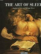 The art of sleep : A short social, symbolic, medical, poetic and amorous history (Les empêcheurs de penser en rond)