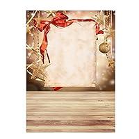 Baoblaze 1.5x2.1m 写真 背景布 背景紙 商品/人物 撮影 全10色 - 703