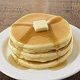 無印良品 自分でつくる 米粉のパンケーキ 150g(3枚分)×5