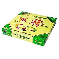 Jawbones Playground Boxed Set : 150pieces