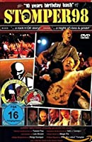10 Years Birthday Bash [DVD] [Import]