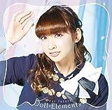Dear Future(初回生産限定盤E)(小泉遥盤)