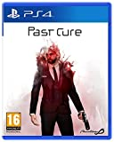 Past Cure (PS4) (輸入版)