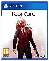 Past Cure (PS4) (輸入版)