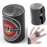 RHYTHM RING リズムリング