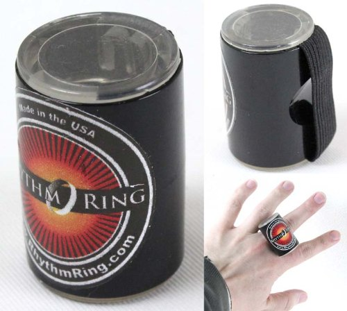 RoomClip商品情報 - RHYTHM RING リズムリング
