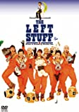 Piper 第8回本公演 「THE LEFT STUFF」[DVD]