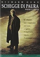 Schegge Di Paura [Italian Edition]