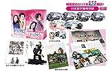 トッケビ~君がくれた愛しい日々~ DVD-BOX2[DVD]