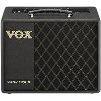 VOX ヴォックス モデリング・ギターアンプ 20W VT20X