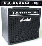 Marshall ベースアンプコンボ 30W MB30