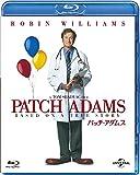 パッチ・アダムス[Blu-ray/ブルーレイ]