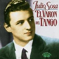 El Varon Del Tango