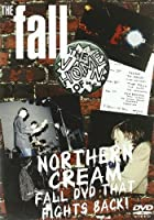 Northern Cream: Fall DVD That Fights [Import]