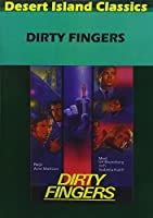 Dirty Fingers [DVD] [Import]